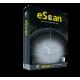 antivirus Escan pour Mac