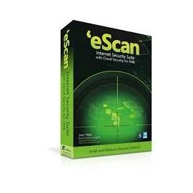 eScan Antivirus PME