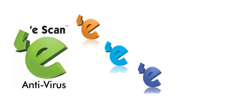 eScan antivirus solutions performantes  et complètes
